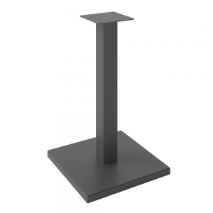 Основание для стола Plit (Плит) - 230209