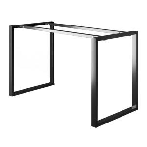 Каркас для столу Simple O (Сімпл О) - 230235