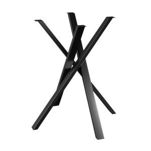 Основание стола Storm (Шторм) - 230283 7664 $product_id=8796