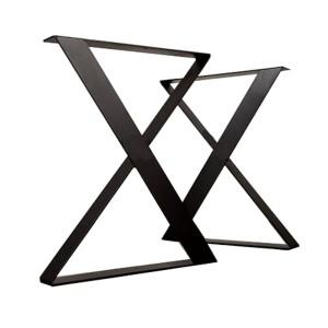 Опора для столу Zet (Зет) - 230200