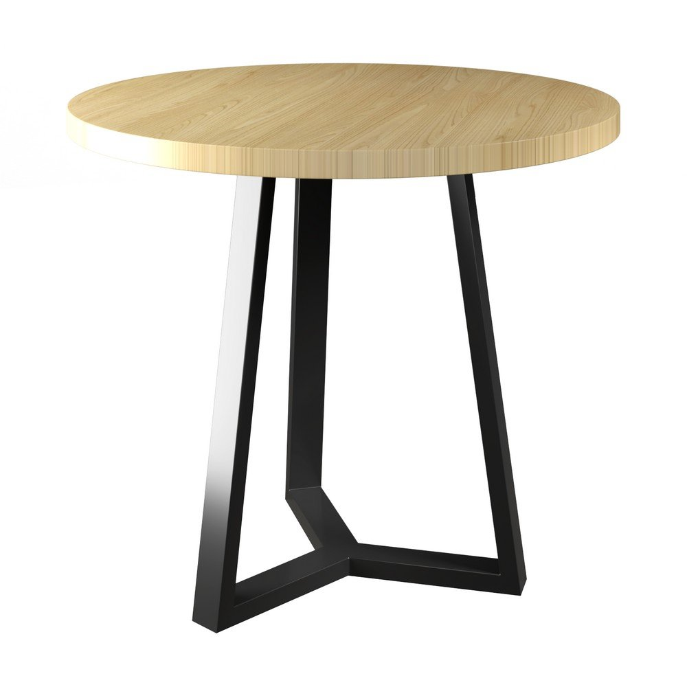 Стол Scandinavia V1 - 211434 – 1