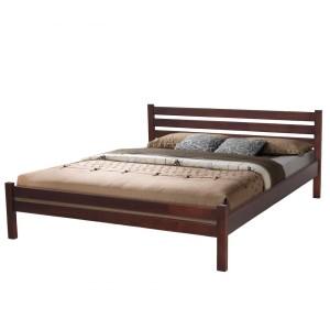 Кровать Эко - 311172