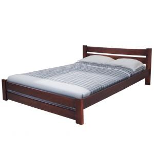 Кровать Глория - 311173