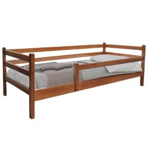 Кровать Соня - 311174