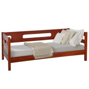 Кровать Сьюзи - 311167