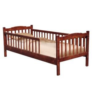 Кровать Юниор - 311180