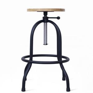 Барный стул Betty - 123363