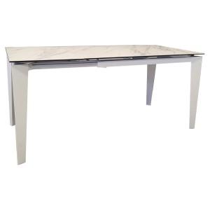 Стол Керамика выставочный образец - 211015