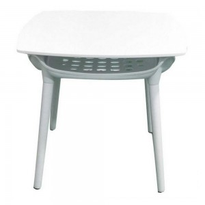 Стол Clover - 211730