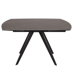 Стол Coventry - 211680