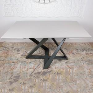 Стол Fleetwood NEW (Флитвуд) керамика - 211029