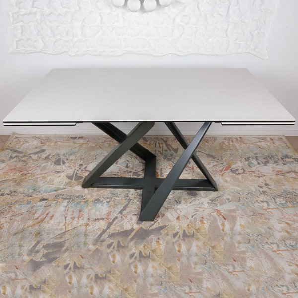 Стол Fleetwood NEW (Флитвуд) керамика