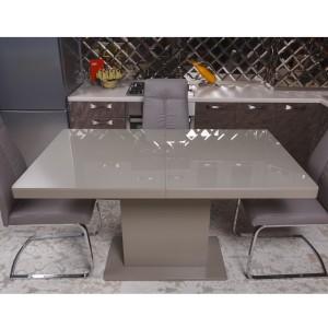 Стол Manhattan - 211108