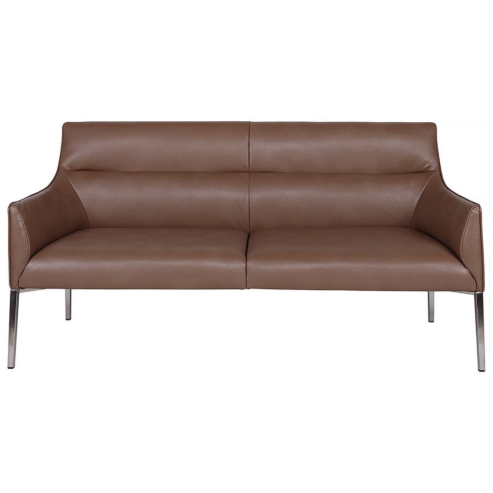 Кресло-банкетка Merida (Мерида) - 800530 – 1