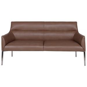 Кресло-банкетка Merida (Мерида) - 800530