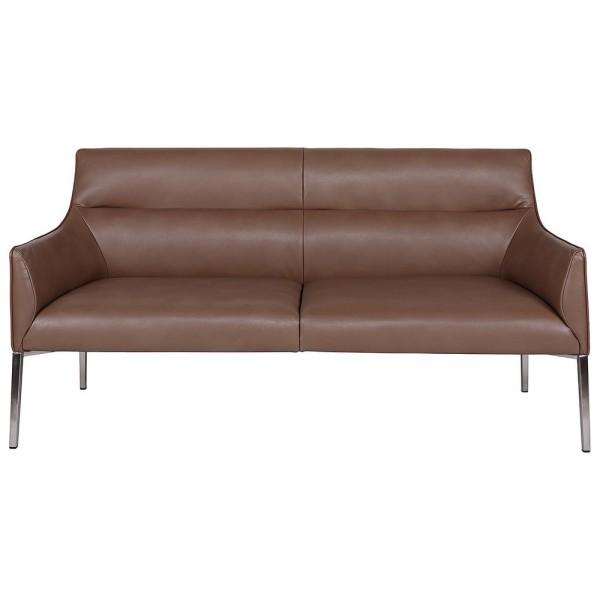 Кресло-банкетка Merida (Мерида)