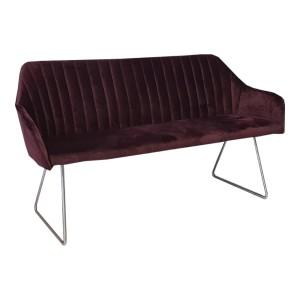 Кресло-банкетка Benavente (Бенавенте) - 800525