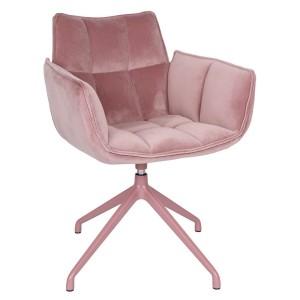 Кресло CHARDONNE (Шардоне) поворотное - 820051