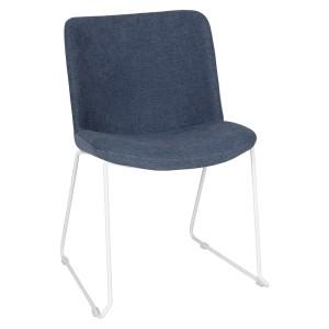 Кресло Corsica (Корсика) Ткань - 123560