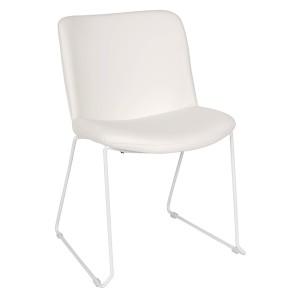 Кресло Corsica (Корсика) Кожзам - 123566
