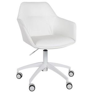 Кресло Laredo - 133621