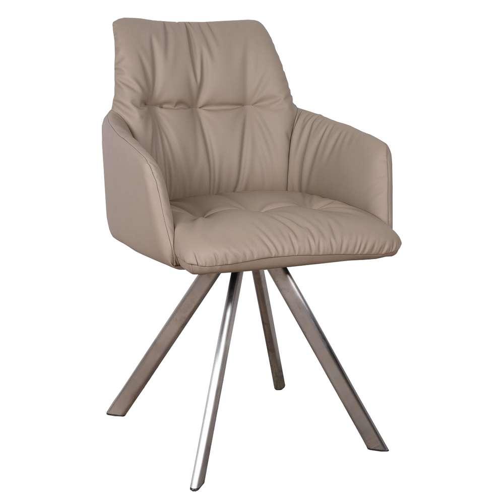 Кресло Leon (Леон) поворотное - 113480 – 1