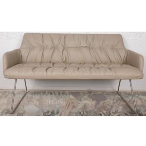Кресло-банкетка Leon (Леон) - 800524
