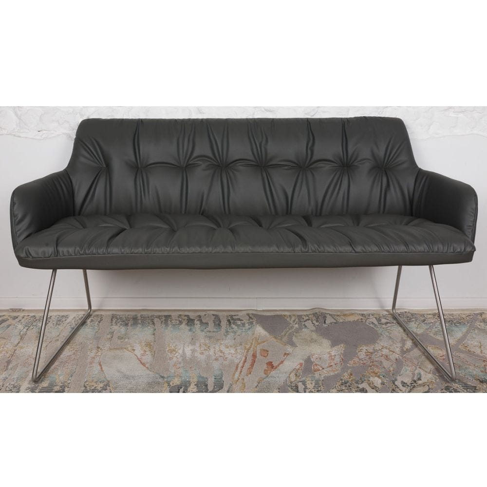 Кресло-банкетка Leon (Леон) - 800524 – 1