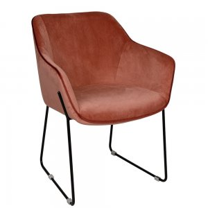 Кресло Levis - 133707