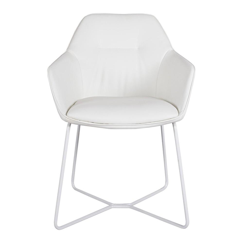 Кресло Laredo (Ларедо) - 113488 – 1