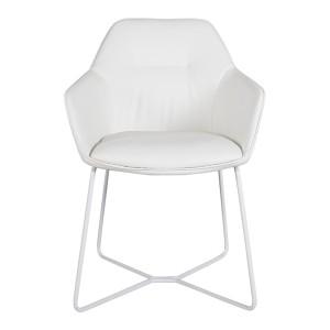 Кресло Laredo (Ларедо) - 113488