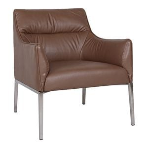 Лаунж - кресло MERIDA (Мерида) - 113699