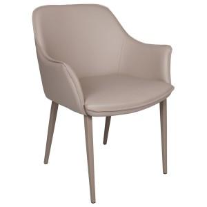Кресло Milton - 114078