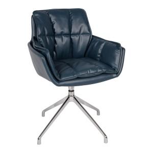 Кресло Palma (Палма) - 138701