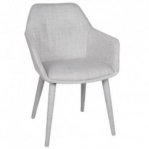 Кресло Toro - 114077