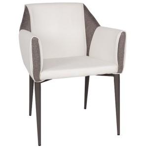 Кресло Toscana - 114076