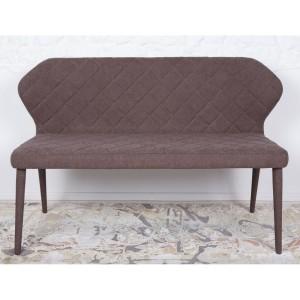 Кресло-банкетка Valencia (Валенсия) - 113212