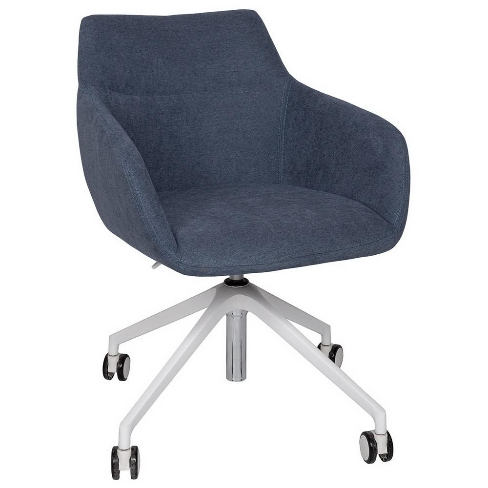 Кресло Wenns - 133622 – 1