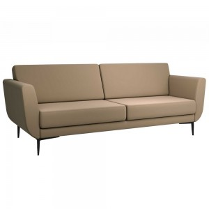 Раскладной диван Charly - 820446
