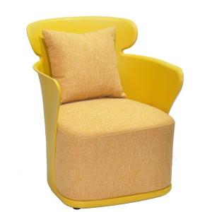 Кресло Elin - 114552
