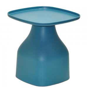 Стол Ervin - 270335