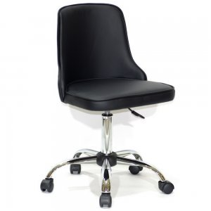 Cтілець Adam CH-Office - 133617 7519 $product_id=4840