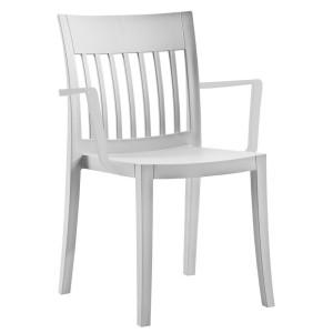Кресло Eden-K (Эден-К)