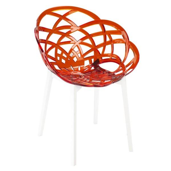 Кресло Flora (Флора) - 113259