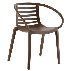 Кресло Mambo (Мамбо)