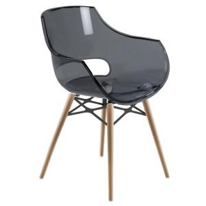 Кресло Opal-Wox (Опал-Вокс)