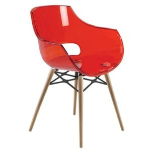 Кресло Opal-Wox (Опал-Вокс) - 113266