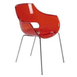 Кресло Opal (Опал) - 113267