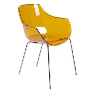 Кресло Opal (Опал)