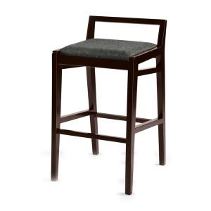 Барный стул Ray (Рэй) - 113855